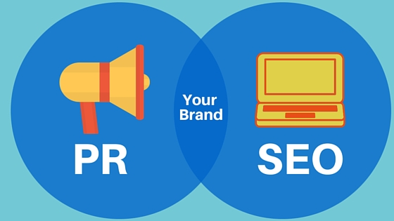 seo-and-pr
