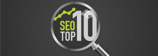 Dịch vụ SEO từ khóa lên top 10 google