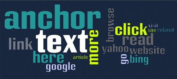 Anchor Text là gì 2