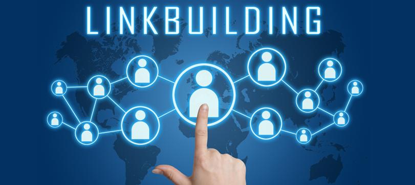 link building 90
