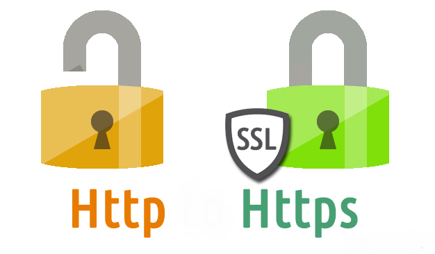 HTTP vs HTTPS là gì