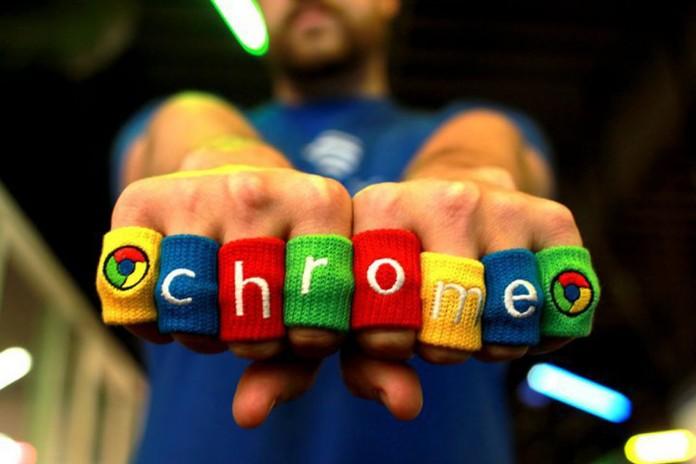 15 tiện ích mở rộng Google Chrome tốt nhất cho SEO