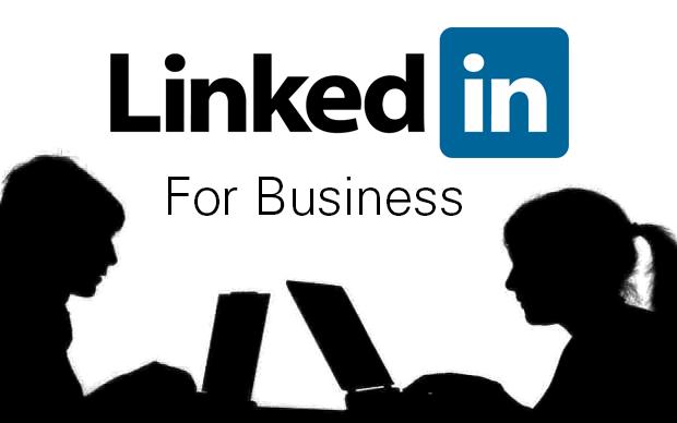 16 cách để sử dụng LINKEDIN hiệu quả