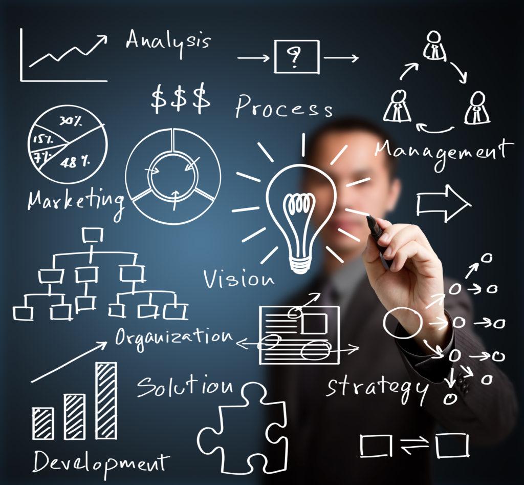 5 yếu tố kỹ thuật SEO thiết yếu bạn nên biết