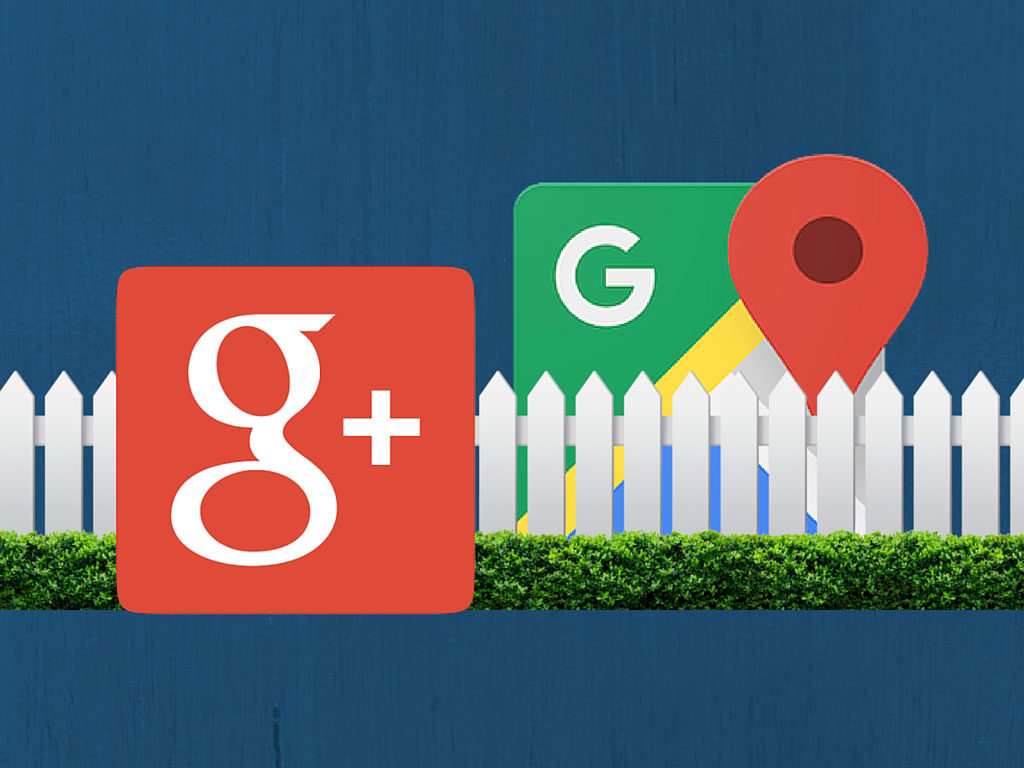 How Google Plus Changes Affect Your Local Business Listing2