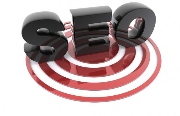 Làm thế nào để làm SEO cho website mới