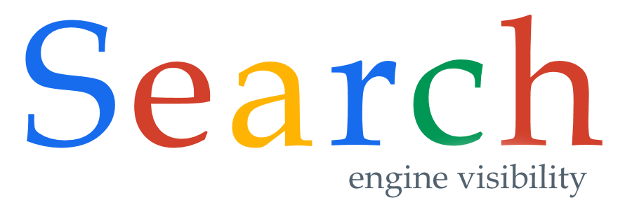search engine visibility seo