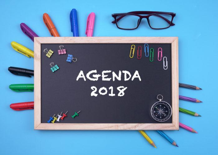 Top xu hướng SEO nâng cao trong năm 2018
