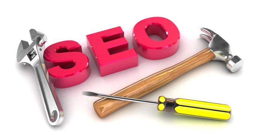 10 công cụ phân tích và báo cáo về SEO ngoài Google Analytics