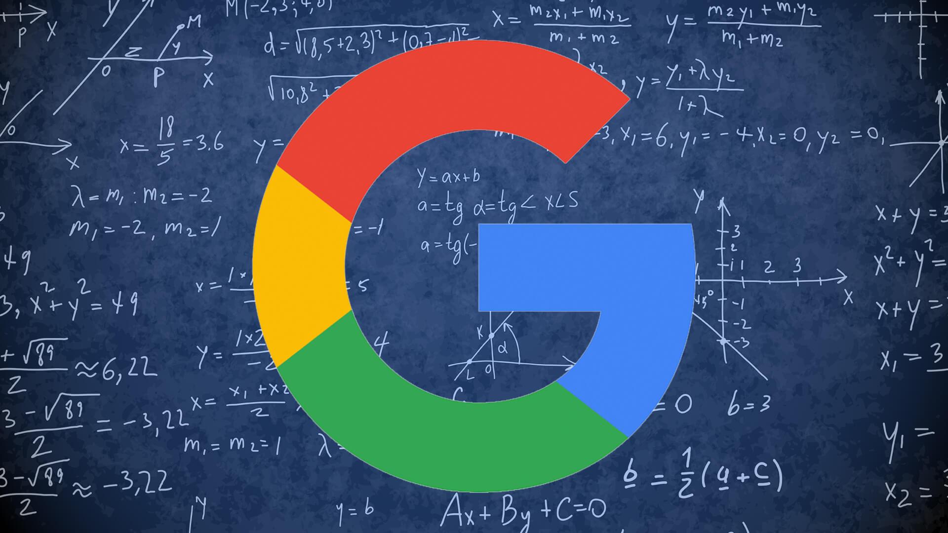 các hướng dẫn và tài liệu google về tối ưu website