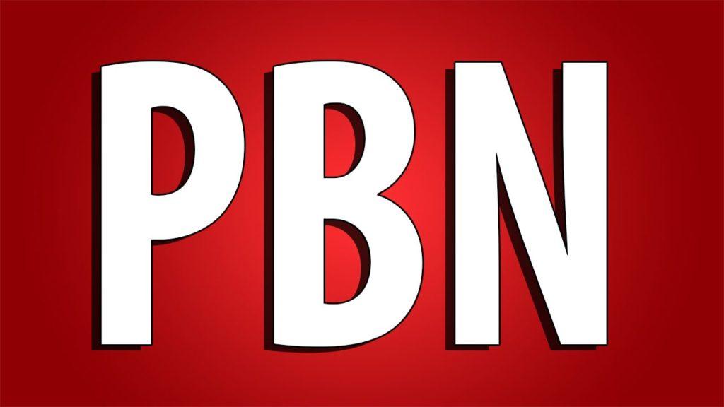 Private blog networks (PBN): Cách để khiến website của bạn bị phạt