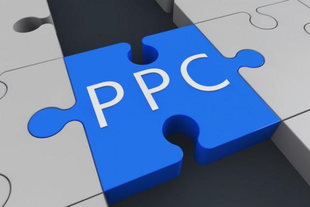 PPC là gì - 10 lợi ích từ PPC với doanh nghiệp nhỏ