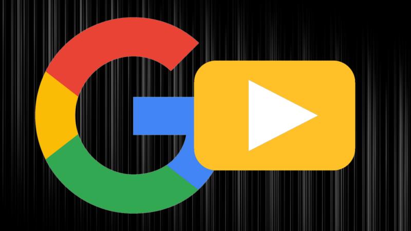 google video1 ss 1920