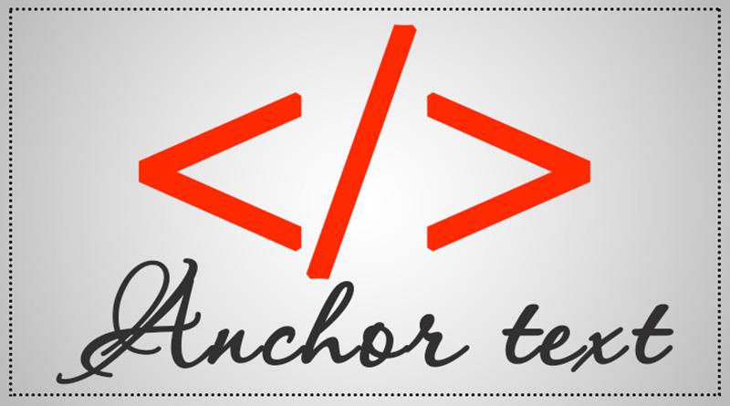 anchor text la gi 1