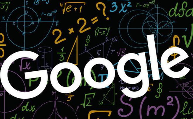 10 cập nhật của Google năm 2017