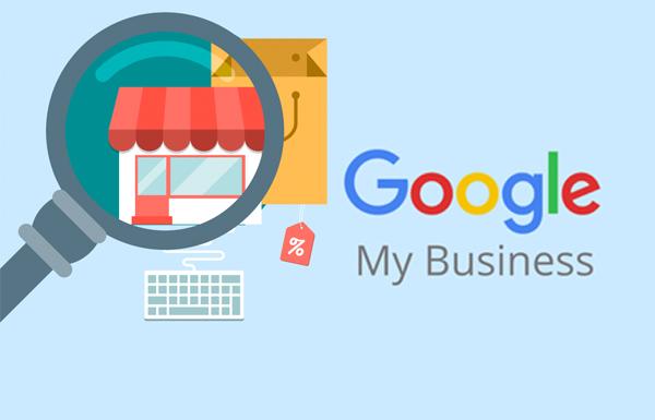 Nguyên tắc Google My Business: Những điều mà bạn nên biết