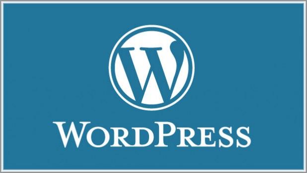 10 Plugin SEO WordPress tốt nhất giúp xếp hạng cao hơn