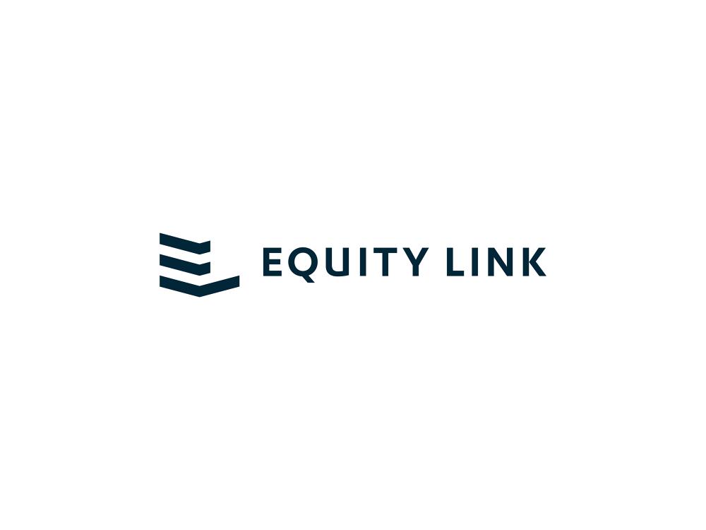 equity link là gì