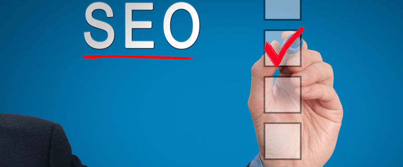 seo one off featured