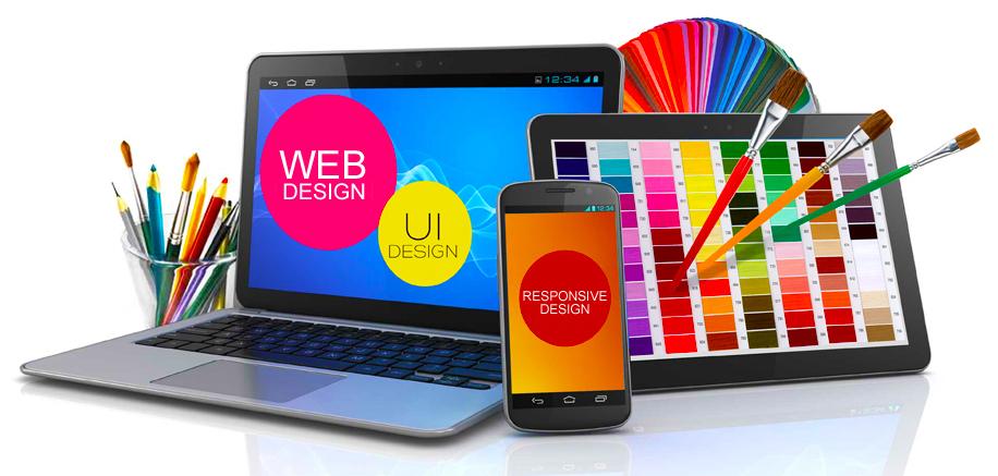 10 vấn đề về SEO mà một thiết kế web nên biết