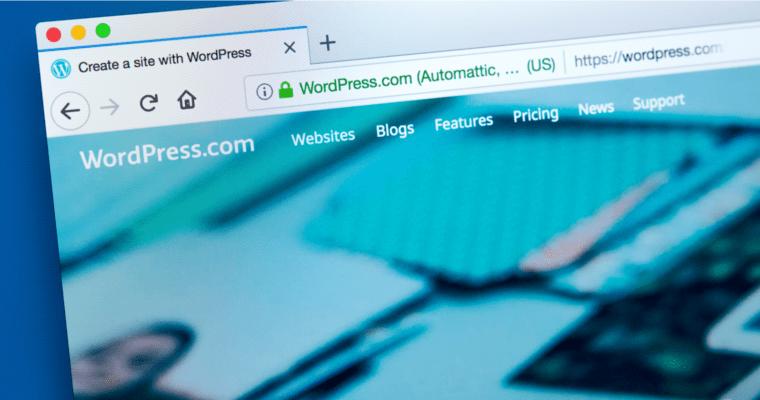 Top 10 Plugin WordPress tốt nhất để tối ưu hóa trang web