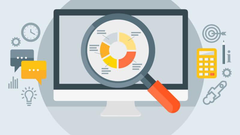 Google ngừng hỗ trợ gửi URL công khai để lập chỉ mục tìm kiếm