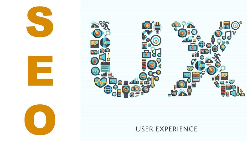 cải thiện SEO với các yếu tố trải nghiệm người dùng