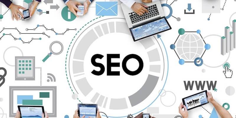 Kiểm tra đánh giá và tài liệu công ty SEO