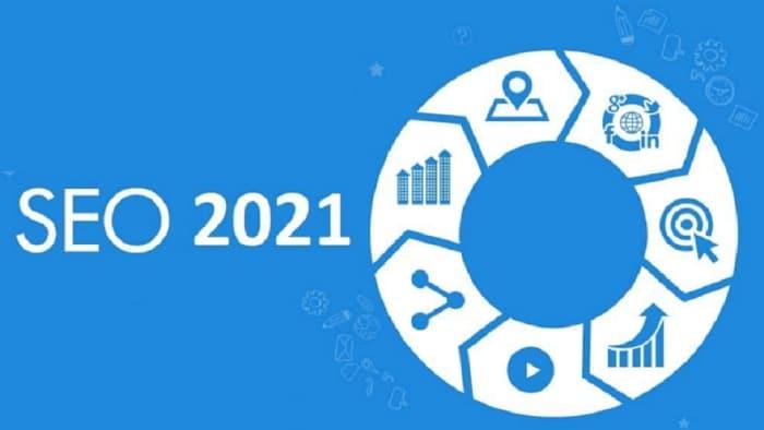 Loại doanh nghiệp nào nên tập trung vào SEO năm 2021