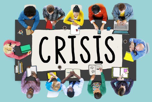 Dịch vụ SEO Crisis