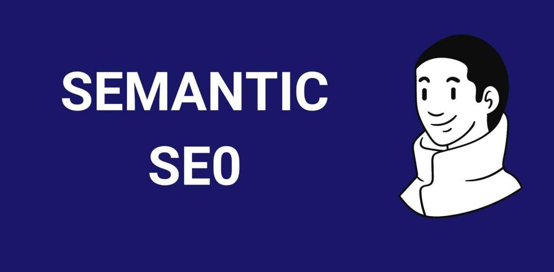 semantic seo 1