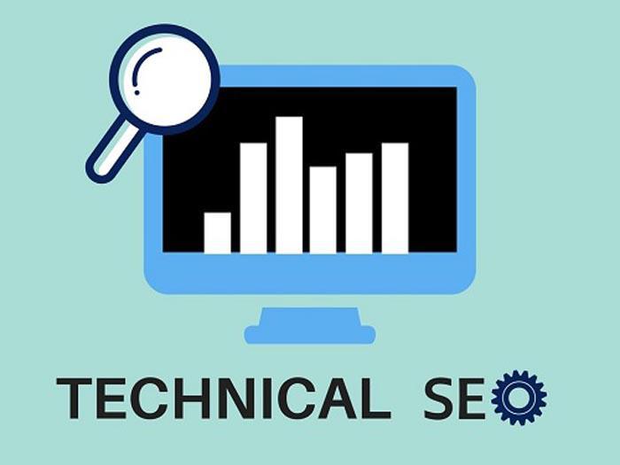 SEO Technical